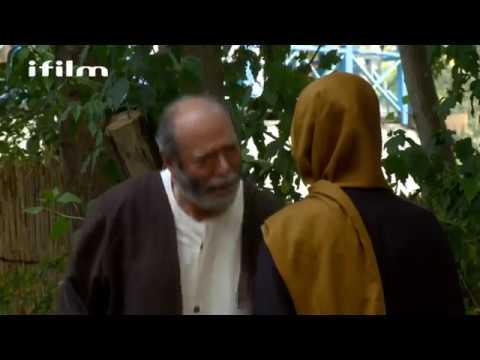 """مسلسل \""""أحلام العصافير\"""" الحلقة 20 - Arabic"""