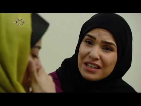 [ Drama Serial ] اٹوٹ بندھن- Episode 41 | SaharTv - Urdu