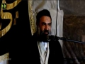[Majlis] Topic: موت و حیات اور مومن کی ذمہ داری | Moulana Hasan Mujtaba | Muharram1440 - Urdu