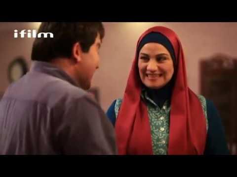 """مسلسل \""""سبعة أحجار\"""" الحلقة 4  - Arabic"""