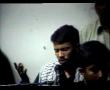 IBN-E-MULJIM NE HAIDER KO MAARA - By Ali Safdar - Urdu