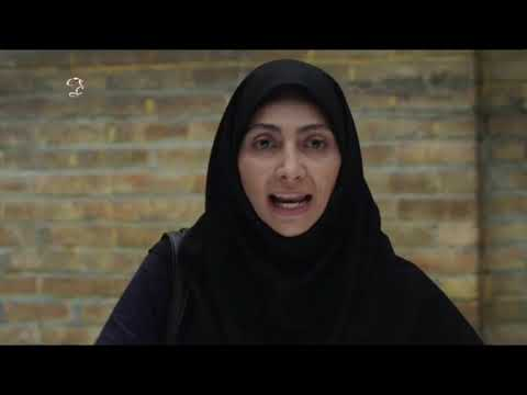 [ Drama Serial ] ہمدرد- Episode 07 | SaharTv - Urdu