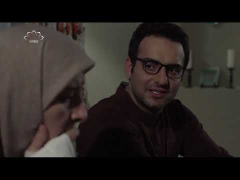 [ Drama Serial ] ہمدرد- Episode 12 | SaharTv - Urdu