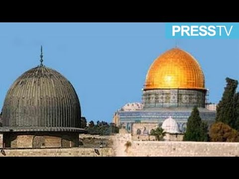 [15 December 2018] Australia recognizes west Jerusalem al-Quds as capital of Israel - English
