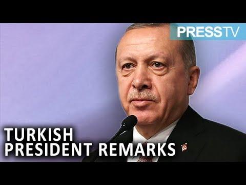 "[15 December 2018] \""Khashoggi murderers were professionals\"" - English"