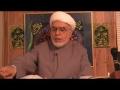 Tafseer Surat Al Kafiroon - English