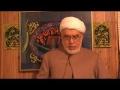 Tafseer Surat Al Quraish - English