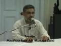 Complete - ZAVIA 16th June (News Round Up)- Urdu