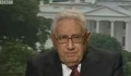 Kissinger threatens regime change in Iran if coup fails-English