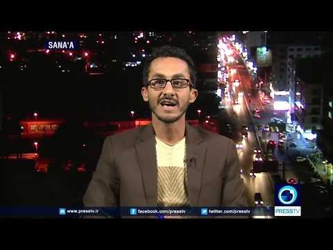 [31 December 2018] 4 civilians killed in Saudi attacks on Yemen\'s Hudaydah - English