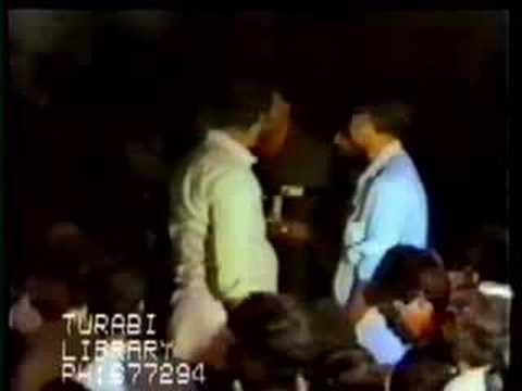 Sada Rahay Ga Hussain Ka Ghum | Ali Mohammad Rizvi (Sachay Bhai) | Zulfiqar e Haidery - Urdu