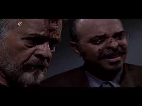 [ Drama Serial ]سیکرٹ مشن - Episode 04 | SaharTv - Farsi sub Urdu