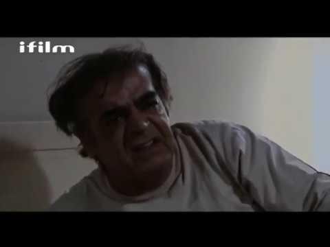 """مسلسل \""""المسافرون\"""" الحلقة 16 - Arabic"""