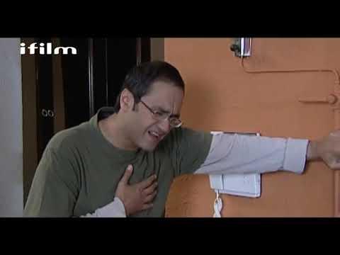 """مسلسل \""""المسافرون\"""" الحلقة 20 - Arabic"""