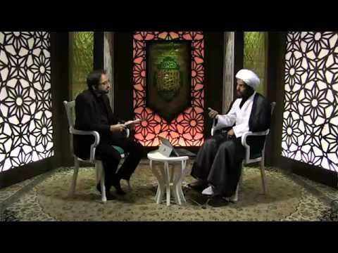Ayam e Fatimiya : Fatima ka kya maana hai, Hazrat Zahra ka naam Fatima kyu hai? Maulana Ali Abbas Khan- Urdu