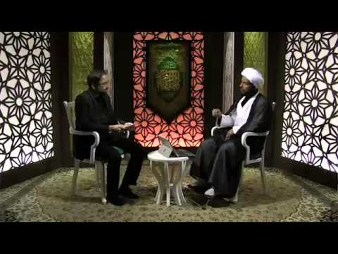 Ayam e Fatimiya :Khutba Fadak ko hazrat fatima ne kin halat me diya  I Maulana Ali Abbas Khan - Urdu