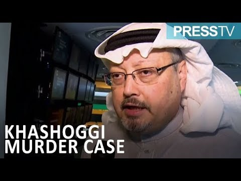[09 Feb 2019] US govt. misses deadline on Khashoggi report - English