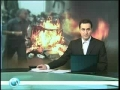 MKO Terrorists behind violence in post-election Iran - English