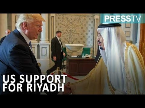 [14 Feb 2019] Congress seeks to end US support for Riyadh - English
