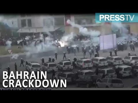 [14 Feb 2019] Security forces raid homes & arrest at least 23 in Bahrain - English