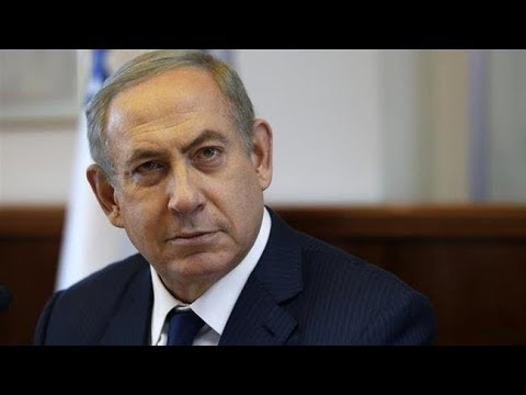 [14 Feb 2019] Netanyahu slammed over latest Syria attack - English