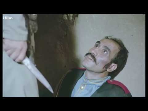 """مسلسل \""""الميرزا كوجك خان\"""" الحلقة الأخيرة- Arabic"""
