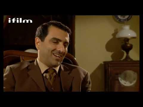 """مسلسل \""""ذكريات رجل غير مكتمل\"""" الحلقة 2- Arabic"""
