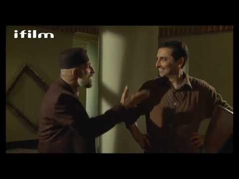 """مسلسل \""""ذكريات رجل غير مكتمل\"""" الحلقة 6 - Arabic"""
