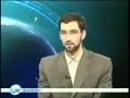30thJune-Daily Iran Election News- English