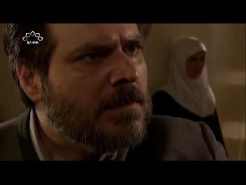 [Episode 04] Drama Serial Khirke - ڈرامہ سیریل ماں جیسا | SaharTv -Urdu