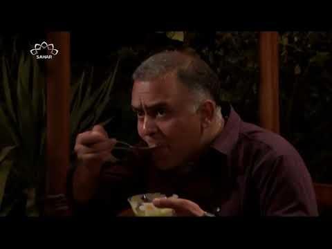 [Episode 05] Drama Serial Khirke - ڈرامہ سیریل ماں جیسا | SaharTv- Urdu