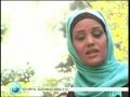Presstv.net -  Blue Mosque-Famous Historic Mosque in Tabriz - English