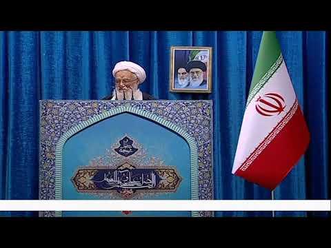 [01Mar2019] شامی صدر کا دورہ تہران ایک اہم اور تاریخی واقعہ - Urdu
