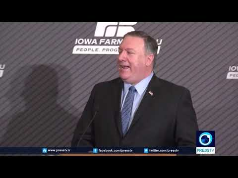 [5 March 2019] US Pompeo hopeful about new bilateral meeting with N Korea - English