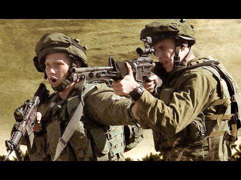 [7 March 2019] UN regrets Israel dismissal of Gaza killing report - English