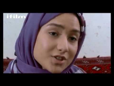 """مسلسل \""""الترياق\"""" الحلقة 3  - Arabic"""