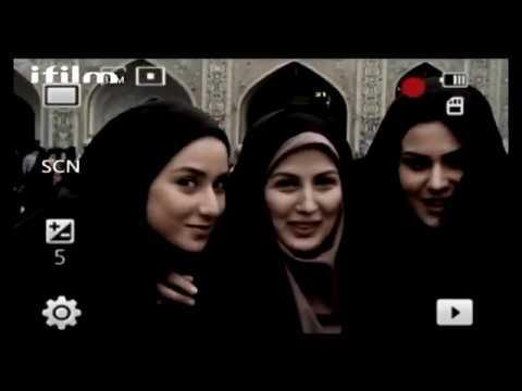 """مسلسل \""""الترياق\"""" الحلقة 4 - Arabic"""