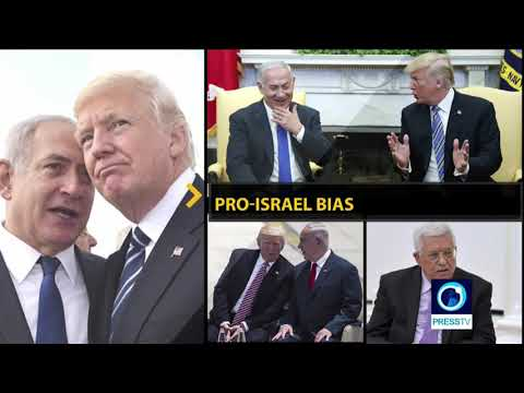 [16 March 2019] On The News Line - U.S. Stance on Golan - English