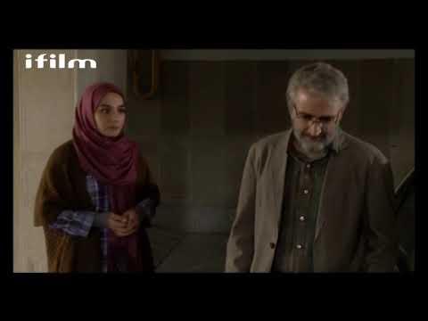 """مسلسل \""""الترياق\"""" الحلقة 11 - Arabic"""