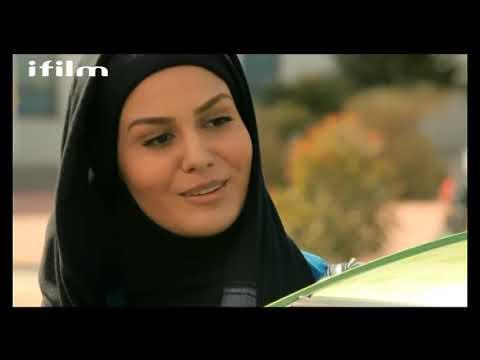 """مسلسل \""""الترياق\"""" الحلقة 12 - Arabic"""