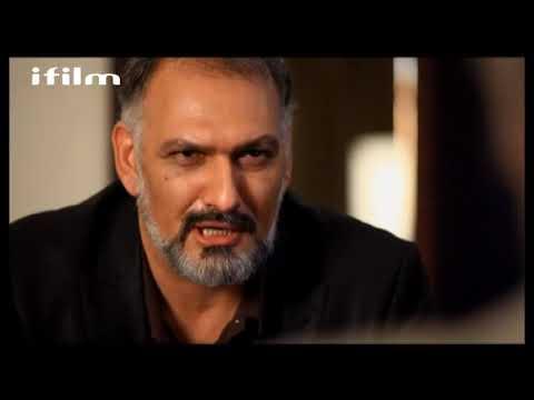"""مسلسل \""""الترياق\"""" الحلقة 13 - Arabic"""