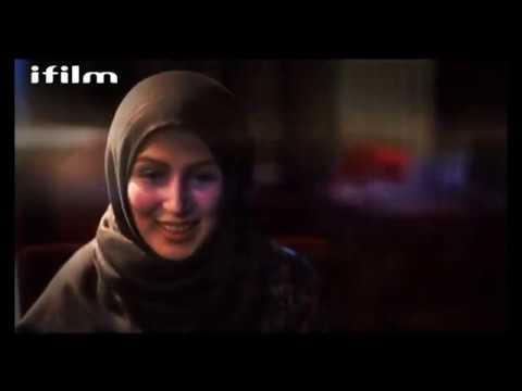 """مسلسل \""""الترياق\"""" الحلقة 16- Arabic"""