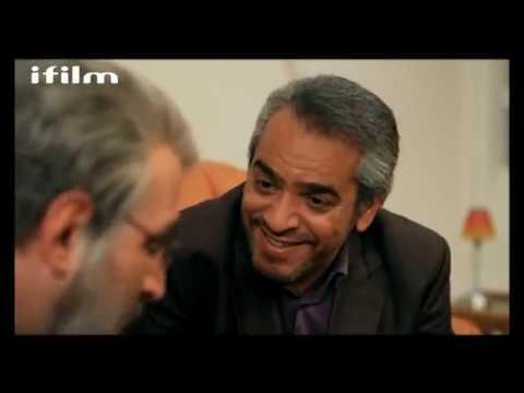 """مسلسل \""""الترياق\"""" الحلقة 20 - Arabic"""