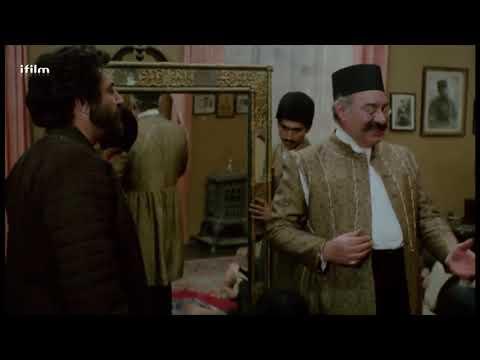 """مسلسل \""""العندليب\"""" الحلقة 5 - Arabic"""