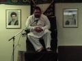 Faith 7 - Prophets Imams - Mohammad Ali Baig - English