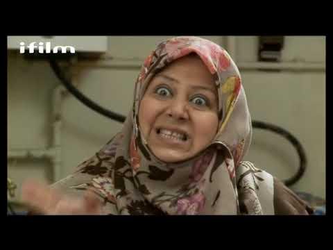 """مسلسل مسلسل \""""الحقيبة\"""" الحلقة 1 - Arabic"""