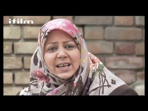 """مسلسل \""""الحقيبة\"""" الحلقة 3 - Arabic"""