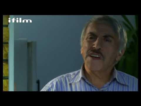 """مسلسل \""""الحقيبة\"""" الحلقة 4 - Arabic"""