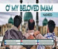O\' My Beloved Imam | Nasheed | Farsi Sub English