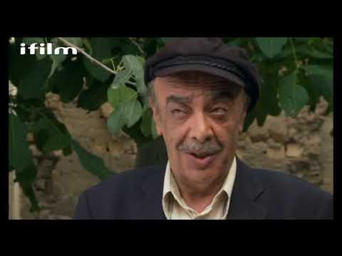 """مسلسل \\\""""الحقيبة\\\"""" الحلقة 14  - Arabic"""